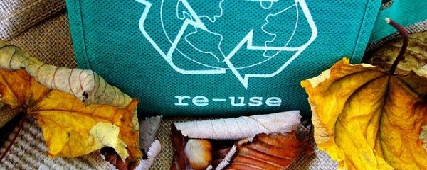 Recycler, ré-utiliser, réparer